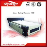 Fy 1325 Skyimage 스테인리스를 위한 고속 Laser 절단기