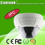 CCTV cámara de vídeo digital con tarjeta de memoria y lente varifocal