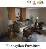 이국적인 국제적인 주제 호텔 가구 디자인 (HD878)