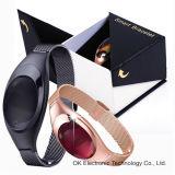 2017 горячих браслет Bluetooth 4.0 Wristband спорта франтовской с браслетом полосы Z18 монитора тарифа сердца франтовским франтовским