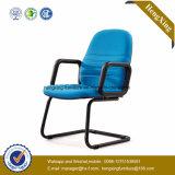 Gewebe-untererer rückseitiges Büro-Stuhl (HX-LC022C)