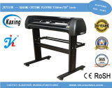 Kaxing Vinil / Wall / Car Sticker Cutting Plotter com Ce RoHS