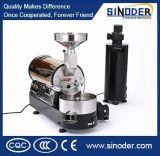 1kg 커피 콩 로스트오븐, 최신 판매를 위한 커피 굽기 기계