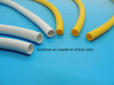 UL-anerkannte Belüftung-Rohrleitung für Draht-Verdrahtungs-Kabel-Schutz