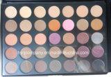 Superventas Morphe impermeable 35 colores Eyeshadow Palette