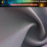 fornecedor da tela do vestuário do estiramento da maquineta do poliéster 150d