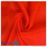 Tessuto di maglia di nylon di alta qualità