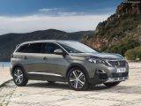 Interfaccia di panorama 360 & di retrovisione per Peugeot nuovi 3008 5008 ecc con lo schermo Blu-Io del getto dell'input di segnale del sistema Lvds RGB