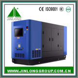 Caldo! Generatore diesel silenzioso eccellente da Cummins (50/60Hz)