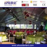 La tente de mariage transparente la plus neuve (SDC-B20)