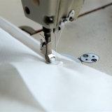 厚くされた編むファブリックカバー(FB852)が付いている自然な乳液のスプリング入りマットレス