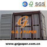 구입 대장 인쇄를 위한 비 22.5*34.5inch 탄소 필수 종이