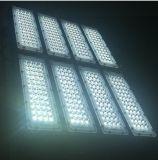 Luz de inundação ao ar livre impermeável do diodo emissor de luz do poder superior 300W do elevado desempenho