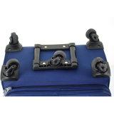 Räder Tsa Verschluss-Doppelt-Reißverschluss-Gepäck des Chubont Abendessen-Licht-5