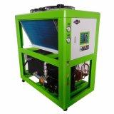 Охлаженный воздухом охладитель переченя (быстрый/эффективный) Bk-50ah