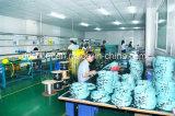 La zona di Qsfp Datacenter MTP/MPO di prezzi di fabbrica piombo i cavi ottici della zona
