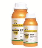 Het niet-selectieve Concurrerende Preferentiële herbicide-glufosinaat-Ammonium van de Prijs