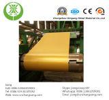Galvalumeの鋼鉄コイル(SGLCC)、Az150