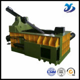 Сверхмощный гидровлический Baler обжатия металла/машина Baler металлолома