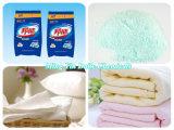 青が付いている経済的な粉石鹸は斑点をつける(MYFS122)