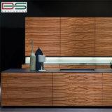Kraftstoffregler-moderne Küche-Schrank-Möbel