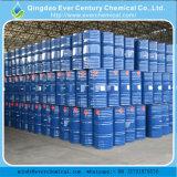 99.8% Le meilleur cyclohexanone des prix (CYC) pour la pente d'industrie