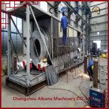 中国の熱い製品のThripleのドラム乾燥機