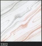 Preiswerter Preis glasig-glänzende keramische Fußboden-Fliese (600X600mm)