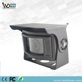 10PCS IR LEDs 120の広角の背面図CCTVの保安用カメラ