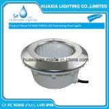 PAR56 LED Glühlampe-Swimmingpool-Licht mit Gehäuse