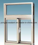 Двери алюминиевого сплава и окно окна алюминиевое