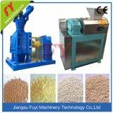 Grânulo seco do fertilizante do pó que faz a máquina de granulação do grânulo da máquina/fertilizante