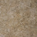 Het recentste Marmer van het Ontwerp kijkt de Ceramiektegels van het Porselein (PK6206)