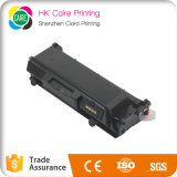 Phaser 3330 Cartucho de toner para Xerox Phaser 3330 Workcentre 3335/3345