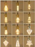 販売のための省エネの星明かりの空LED夜電球