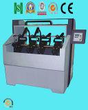 Zapato Ngb Integral plegable universal Máquina de prueba