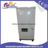 Máquina industrial de refrigeração ar do refrigerador de água do efeito elevado para a padaria