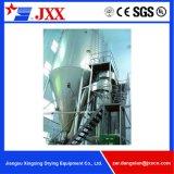 Secador de Spray de presión para la industria y el calor Senstive Chemcial Material