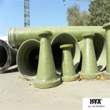 FRP Pipe Fittings Reducer