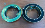 De Rol 01.02.12 Konvecta 3000537 van de Koppeling van de Compressor van het bockbier