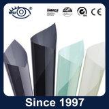 De corte IR Heat-Reduction Nano Solar de cerámica de película de tinte de la ventana