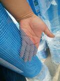 160g 고품질 백색 알칼리 저항하는 섬유유리 메시