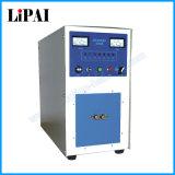 Портативная электрическая плавя печь топления индукции