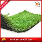 고품질 수족관 연약한 가짜 조경 잔디