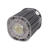 80W AC85-265V luz Industrial LED Lámpara de iluminación de la luz de la Bahía de alta