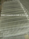 Grating de FRP/GRP Pultruded/Grating da fibra de vidro/Grating do plástico