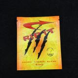 Sacchetto del tabacco di buona qualità con il disegno personalizzato
