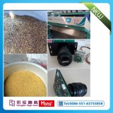 Automatischer CCD-Farben-Sorter-/Seperator Sojabohne-Reis-Sorter-Maschinen-Preis
