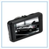 Voller HD Nachtsicht-Gedankenstrich-Nocken mit Videogerät