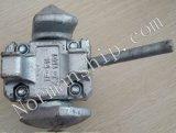 Heißes BAD galvanisierter Behälter-Verschluss